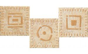 Wall Tiles/Floor Tiles - Blackburn Tile Centre - Best Tiles Manufacturer in U. K.