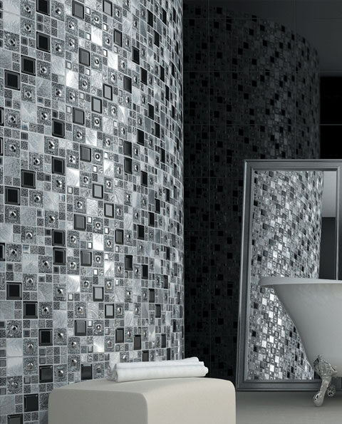 Mosaic Tiles - Blackburn Tile Centre - Best Tiles Manufacturer in U. K.
