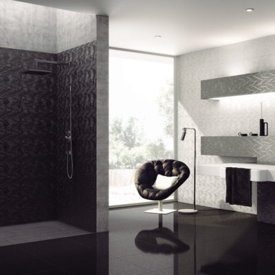 Wall Tiles/Floor Tiles - Wall Tiles - Blackburn Tile Centre - Best Tiles Manufacturer in U. K.