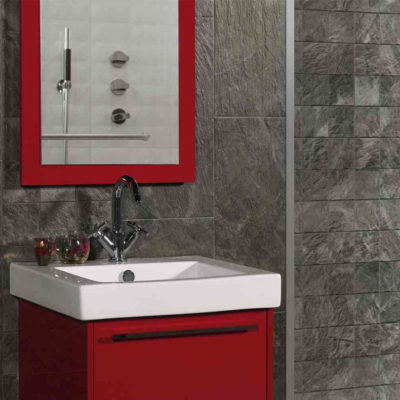 Wall Tiles/Floor Tiles - Kitchen Tiles - Blackburn Tile Centre - Best Tiles Manufacturer in U. K.