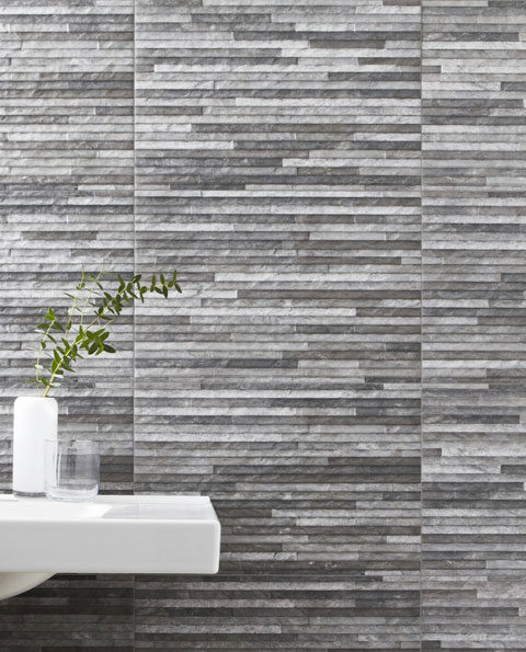 Wall Tiles - Blackburn Tile Centre - Best Tiles Manufacturer in U. K.