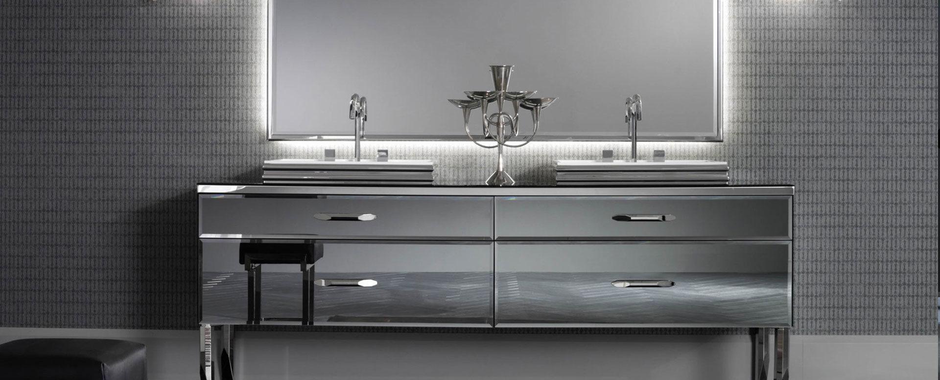 Bathrooms - Blackburn Tile Centre - Best Tiles Manufacturer in U. K.